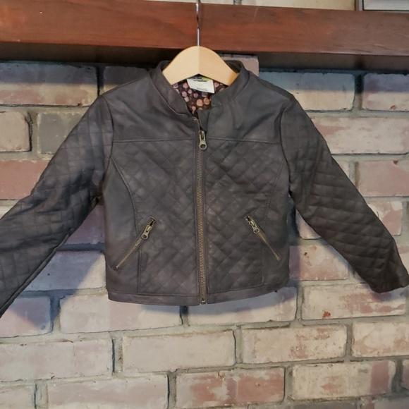 fad4f0a78 OshKosh B gosh Jackets   Coats